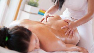 Orgasmic lesbian massage and.. Relaxxxed.com – gonzoporn.cc