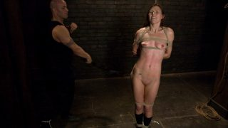 Delilah's First Time Sexandsubmission.com – gonzoporn.cc