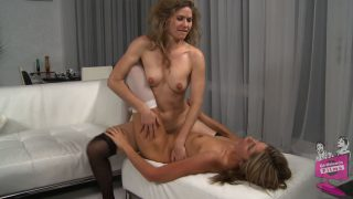 Lesbian Sex #01, Scene #02 Girlfriendsfilms.com – gonzoporn.cc