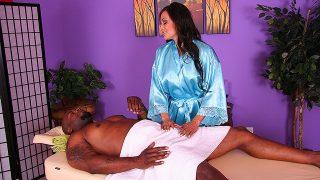 Under The Hood Massage-parlor.com – gonzoporn.cc