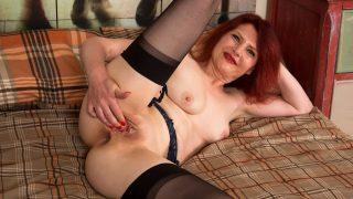 Black Stockings Anilos.com – gonzoporn.cc