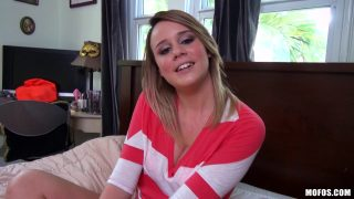 Alexis's 30 Second.. Iknowthatgirl.com – gonzoporn.cc