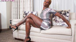 Nasha Braxton Makes Her Debut! Blacktgirls.com – gonzoporn.cc