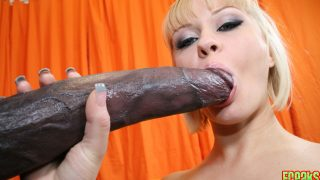 Tight Body Blonde Freaksofcock.com – gonzoporn.cc
