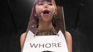 Cum Whore Devicebondage.com – gonzoporn.cc