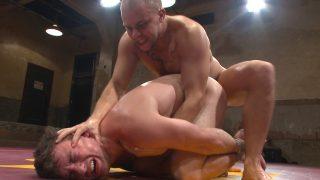 Top Cock: Hot Studs Eli.. Nakedkombat.com – gonzoporn.cc