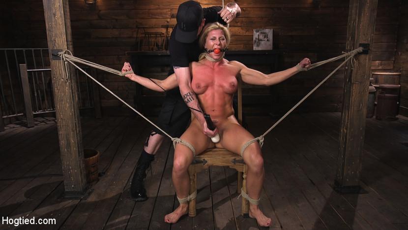 David taylor jake cruise porn clip