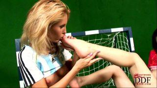 Babes with ball handling.. Eurogirlsongirls.com – gonzoporn.cc