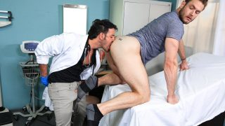 Doc I Need Your Cock! Menover30.com – gonzoporn.cc