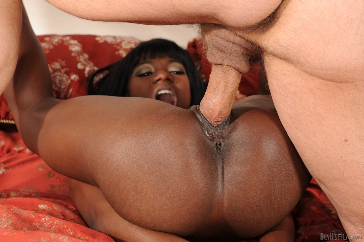 Black women pornx video 7