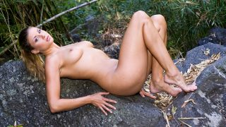 Monika Sweetheart in the.. Private.com – gonzoporn.cc