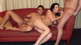 Big Boobed Brunette Donna.. Private.com – gonzoporn.cc