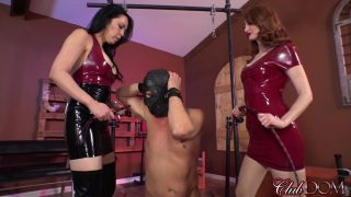 Whipping From Female Supremaci Clubdom.com – gonzoporn.cc