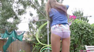 Charlot – Twirling Girlsoutwest.com – gonzoporn.cc