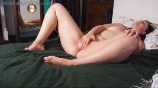 Video Masturbation  Estella Abbywinters.com – gonzoporn.cc