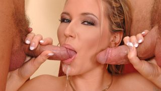 Cherry gets the ultimate.. Onlyblowjob.com – gonzoporn.cc
