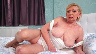 Granny's Gorgeous Tits 21sextreme.com – gonzoporn.cc