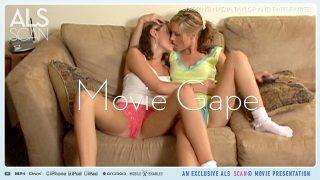 Movie Gape Alsscan.com – gonzoporn.cc