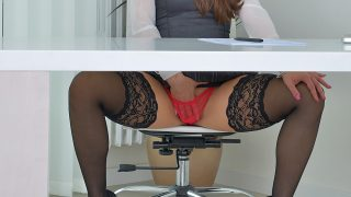 Red Panties Anilos.com – gonzoporn.cc