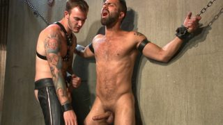 At his request, Mr Wilde.. Boundgods.com – gonzoporn.cc