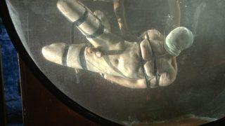 Bi jock with no BDSM.. 30minutesoftorment.com – gonzoporn.cc