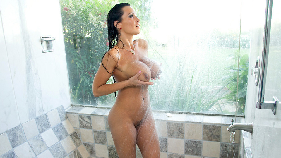 your hot latina sex video necessary words... super, excellent