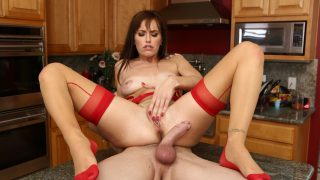The Squirting Housewives.. Devilsfilm.com – gonzoporn.cc