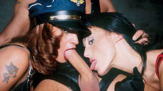 Wanda Curtis and Zita.. Private.com – gonzoporn.cc