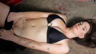 Fucking Her Fleshlight! Tgirlsxxx.com – gonzoporn.cc